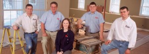 home-remodeling-massachusetts