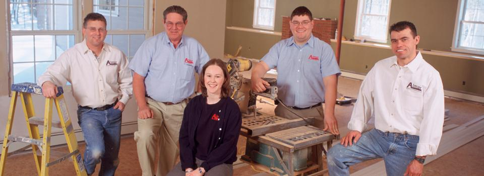 carpenter helper hiring 3