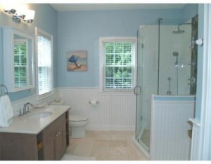 Bathroom renovation tips ideas package under 13 000 - Bathroom renovations under 10000 ...