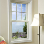 Harvey_Vinyl-Replacement_Window_Hanover