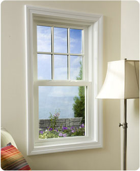 Replacement windows window installer special offers for Harvey replacement windows