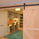 Basement Office OCO Architecture scituate ma (640x457)