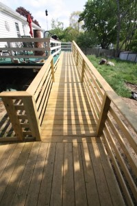 wheelchair ramp abington (427x640)