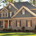 What is insulated siding?