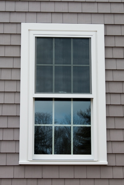 Window Maintenance Tips Replacement Windows Vinyl