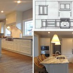 Norwell: Fed up with your old kitchen?