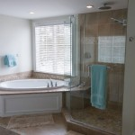 Master Bath Scituate
