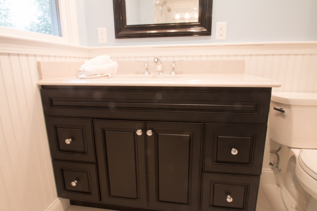 Wonderful Kitchen Bath And Beyond Tampa Big Choice Bathroom Shop Uk Shaped Fitted Bathroom Companies Bathroom Tile Floors Patterns Old Big Bathroom Mirrors Uk GreenBathroom Mirror Frame Kit Canada Bathroom Renovation Hanover Ma