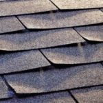 Pembroke: How Do You Know It's Time to Replace Your Roof?