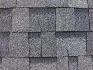 How Do You Know It S Time To Replace Your Roof Shingle