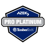 6 Reasons You Should Choose Azek for Your New Deck
