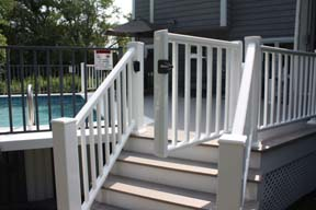 azek-deck-and-gate-scituate-ma
