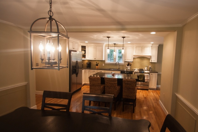 kitchen-remodel-huntwood-cabinetry-hingham