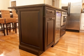 kitchen-island-hingham